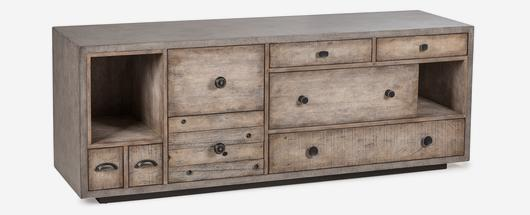 Rex_Chest_of_Drawers_Angle_COD0064_