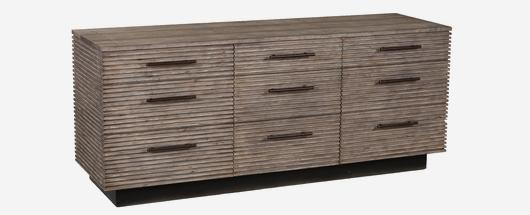 Sideney_Chest_of_Drawers_Angle_COD0062_