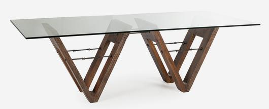 Vernon_Dining_Table_96_Angle_DT0043_
