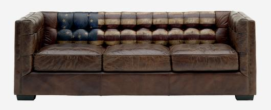 Armstrong_Sofa_Stars_Stripes