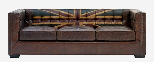 Armstrong_Union_Jack_Sofa_Front