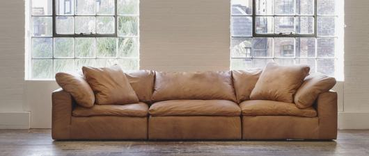 truman_sectional_sofa_tan_leather_2_corner_1_armless_lifestyle