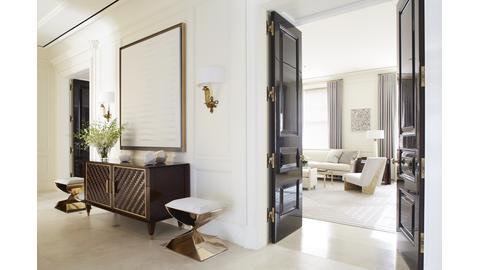 _1_MAIN_IMAGE_New_York_City_apartment_Interior_Design_by_Thomas_Pheasant_photo_by_Max_Kim_Bee