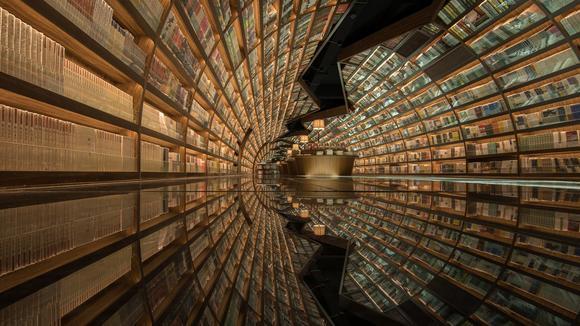 Interior Design Review Books