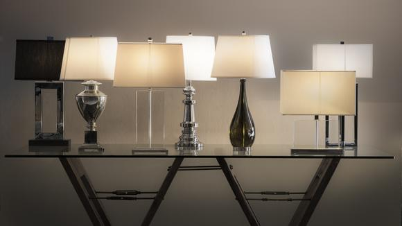 table_lamps_hero_banner