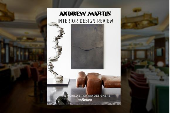 Interior_Design_Review_Callout