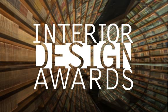 Interior_Design_Awards_Callout