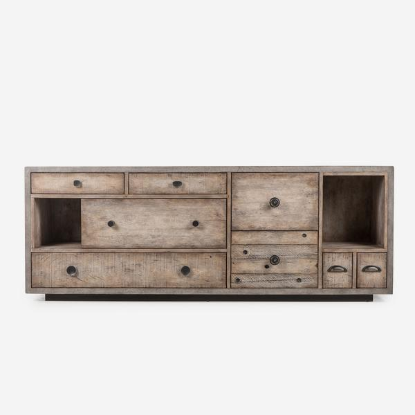 Rex_Chest_of_Drawers_Front_COD0064_
