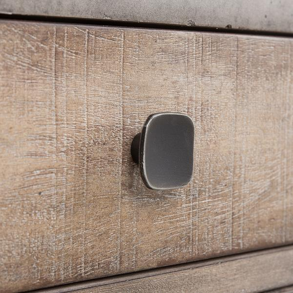 Rex_Chest_of_Drawers_Handle_Detail_4_COD0064_