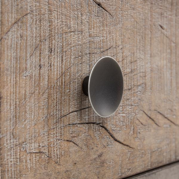 Rex_Chest_of_Drawers_Handle_Detail_5_COD0064_