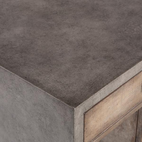 Rex_Chest_of_Drawers_Finish_Detail_COD0064_