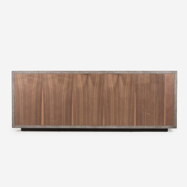 Rex_Chest_of_Drawers_Back_COD0064_