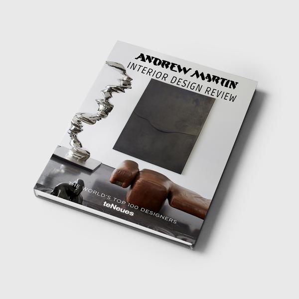 Interior_Design_Review_Book_Volume_21