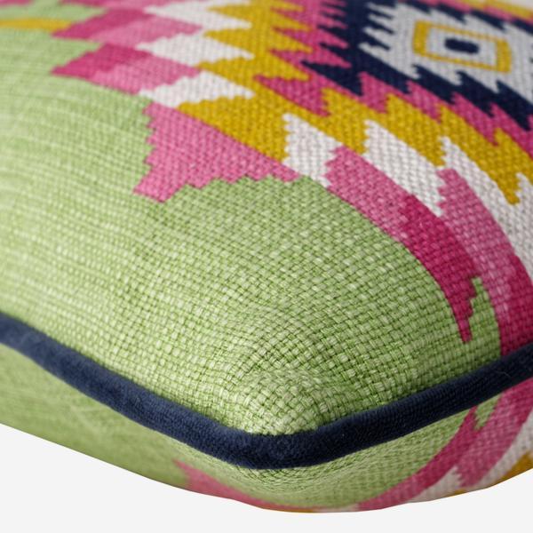 cruz_cactus_cushion_detail