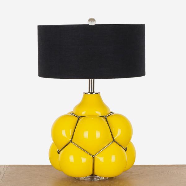 Ernest_Table_Lamp_LMP0181_