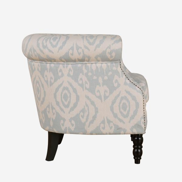 cosette_chair_volcano_powder_side