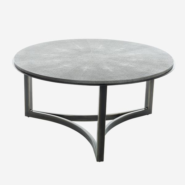 Arthur_Coffee_Table_Angle_CT0094_