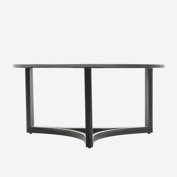 Arthur_Coffee_Table_Front_CT0094_