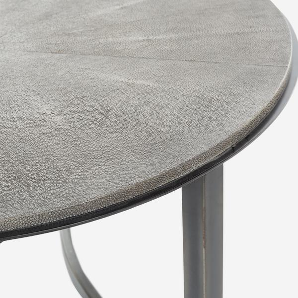Arthur_Coffee_Table_Top_Detail_CT0094_