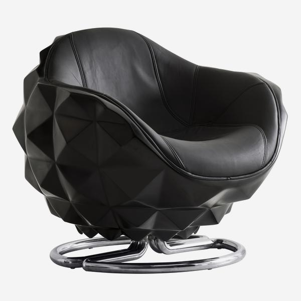 andrew_martin_chairs_atom_chair_angle