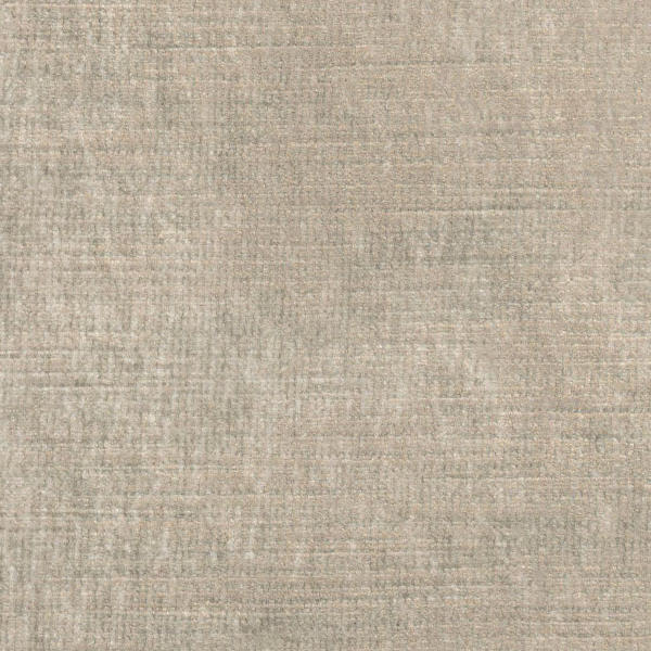 andrew_martin_fabrics_lost_and_found_gable_stone