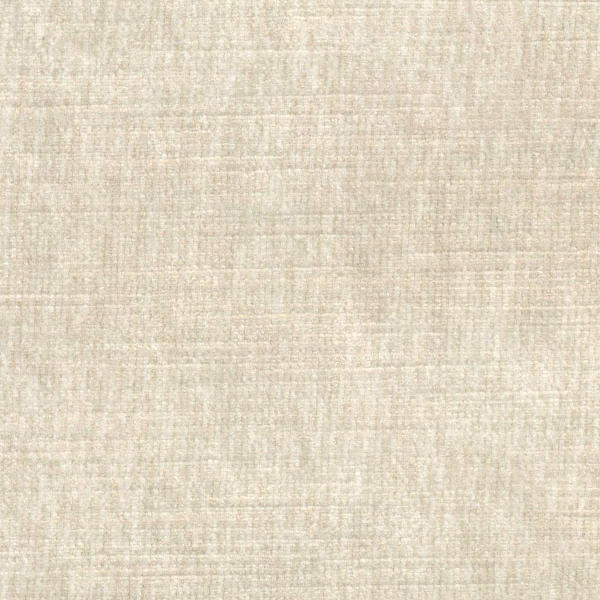 andrew_martin_fabrics_lost_and_found_gable_ivory