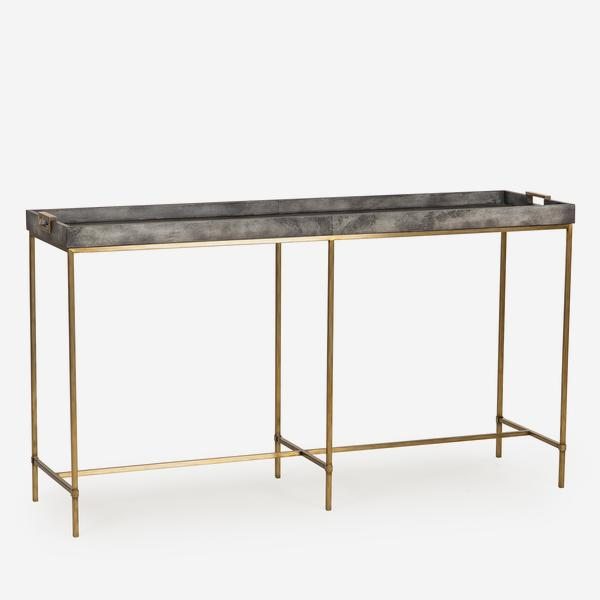 Edith_Console_Table_Angle_CONS0089_