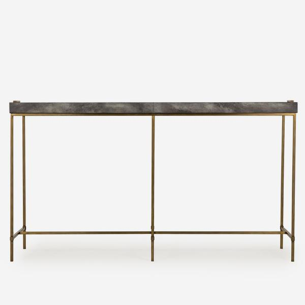Edith_Console_Table_Front_CONS0089_