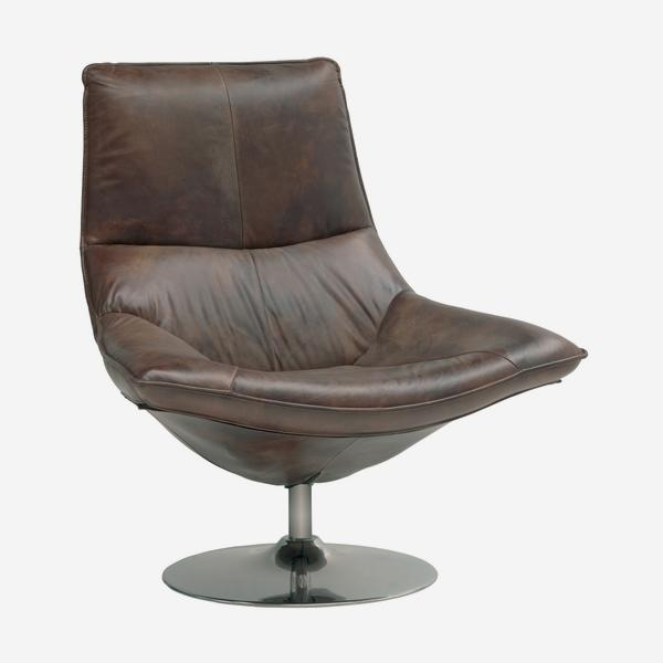 andrew_martin_chairs_carlotta_chair_optimised