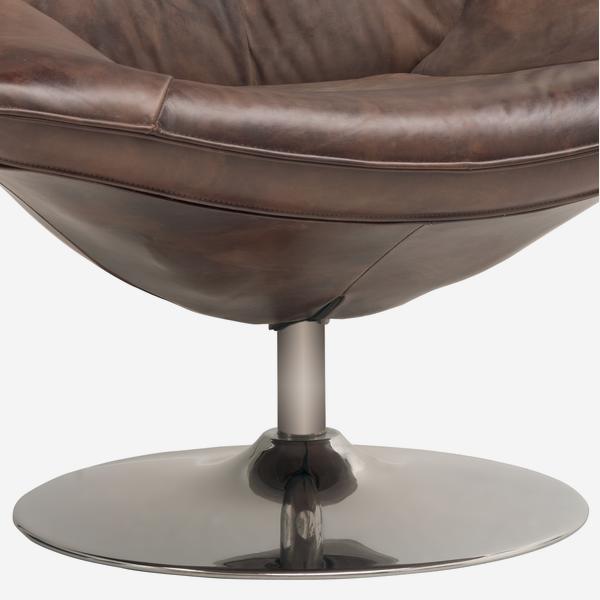 Carlotta_Chair_CH0348_