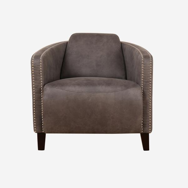 turnball_chair_diego_storm_front