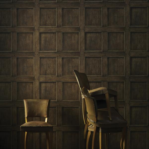 Regent_Oak_Wallpaper_Lifestyle