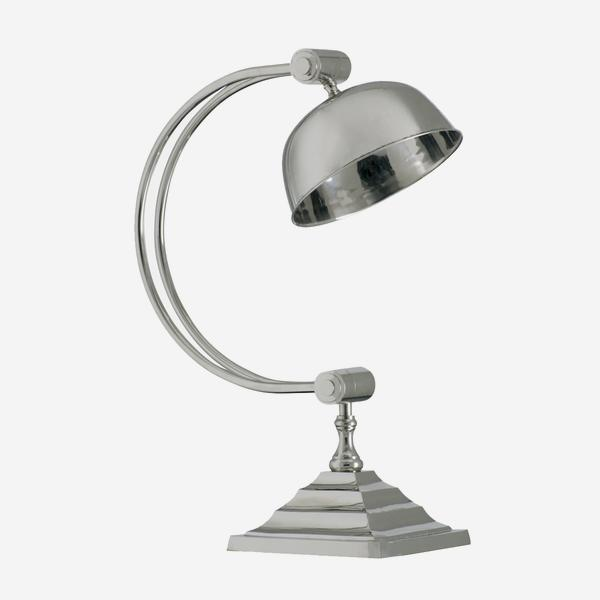 Giant_Mercury_Chrome_Lamp