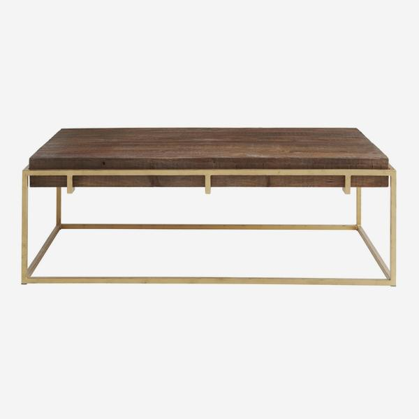 andrew_martin_coffee_tables_breuer_coffee_table_front