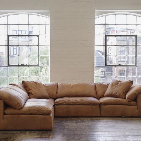 truman_sectional_sofa_tan_leather_lifestyle