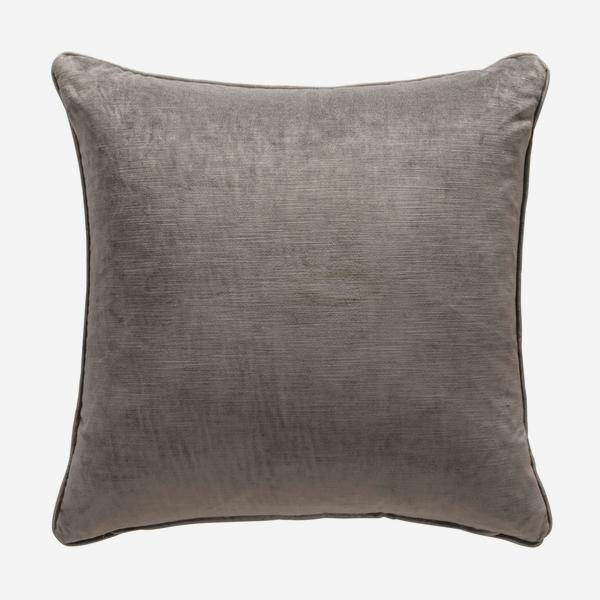 andrew_martin_cushions_montpelier_grey_cushion_back
