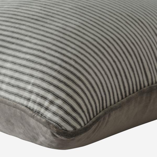 Montpelier_Grey_Cushion_Detail_ACC2464_