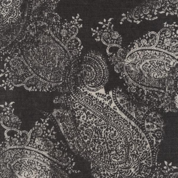 fabric_barnsbury_grey