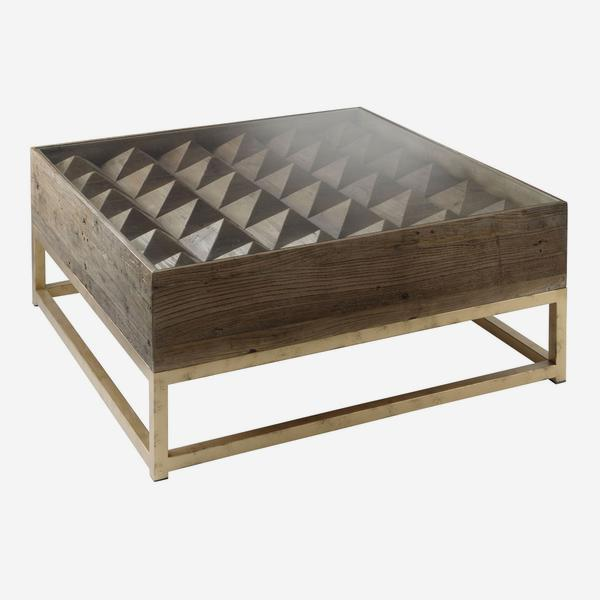 andrew_martin_coffee_tables_alpine_coffee_table_angle
