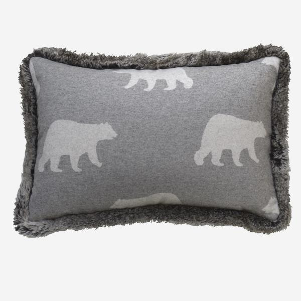 Polar_Cloud_Cushion_ACC2820_