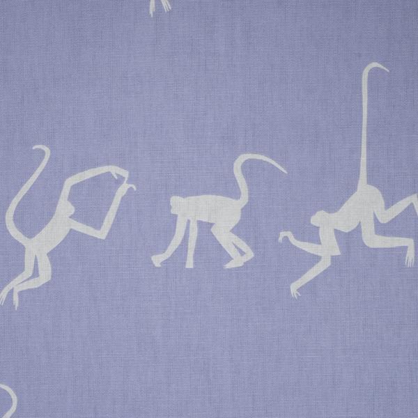 andrew_martin_fabrics_monkey_puzzle_bluebell_detail