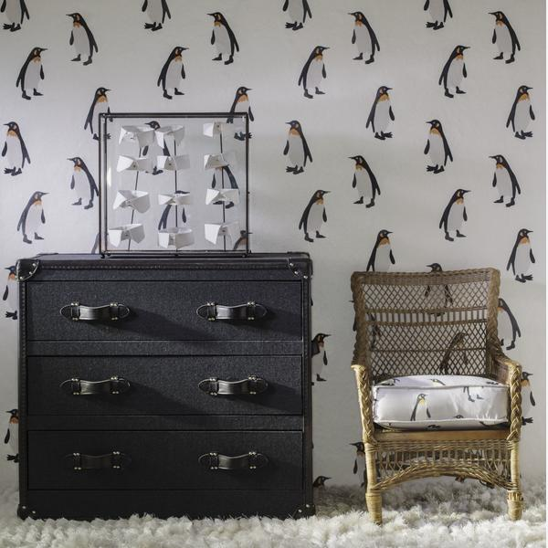 tux_mist_seat_cushion_emperor_frost_wallpaper_howard_mackenzie_chest_of_drawers