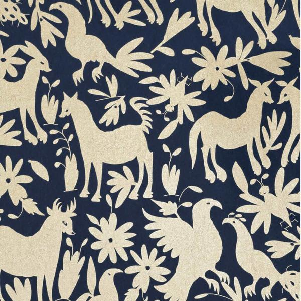 otomi_midnight_wallpaper