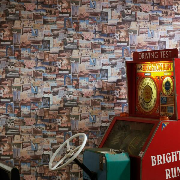 andrew_martin_museum_wallpaper_pinboard_multi_wallpaper