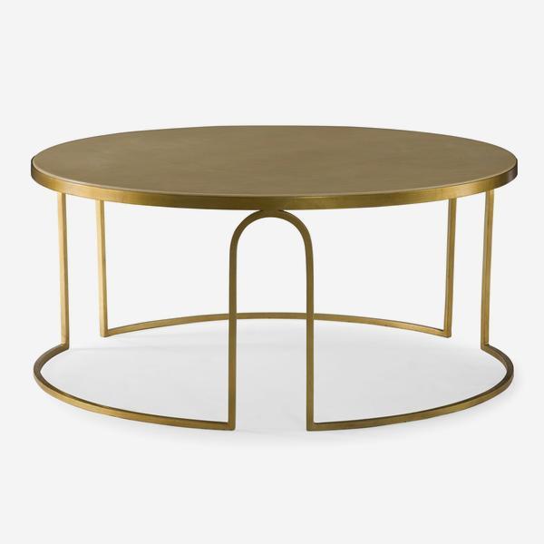 Caspian_Coffee_Table_CT0110_