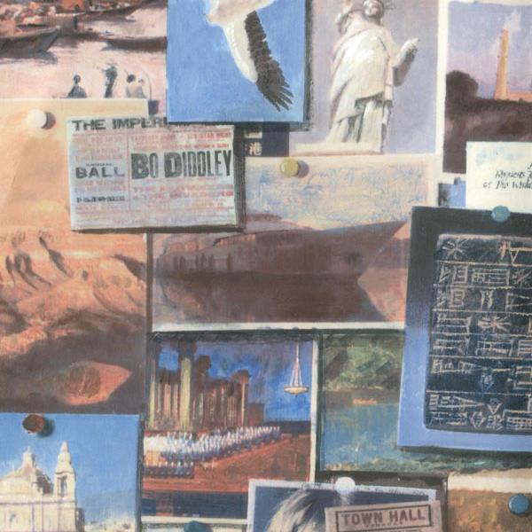 andrew_martin_museum_wallpapers_pinboard_multi_wallpaper