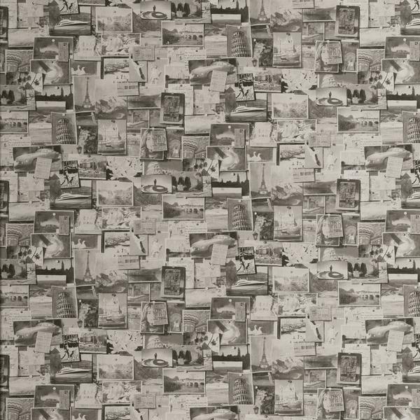 wallpaper_pinboard_wallpaper_flat_shot_full_repeat