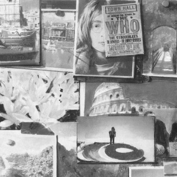 andrew_martin_museum_wallpapers_pinboard_charcoalwallpaper