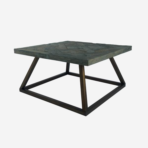 Parquet_Coffee_Table_Angle
