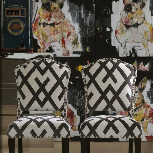 Bacall_Dining_Chairs_in_Fitzroy_Grey_Fabric